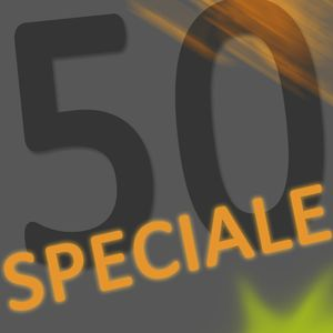 SPECIALE - Fest 08