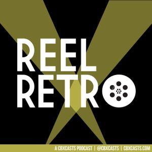 Reel Retro Episode 18 - Cinema Paradiso