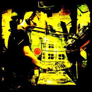Late Night Hype 2.0 on kissfm.com.au - 18/04/14 - Part 1 - DJ Neo