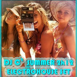 MIXIFY.COM SUMMER 2k12 ELECTROHOUSE MIX