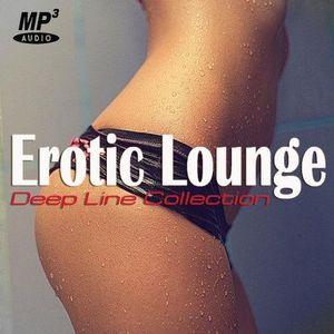 """Dj Kappa """"Deep Line Collection"""" Novembro 2012"""