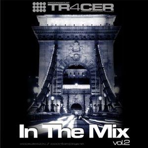 TR4CERdj - In The Mix vol.2