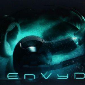 DJ EnVyDiA - August House Mix