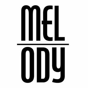 Mel Ody - Deep House Mix