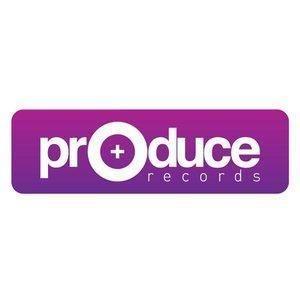 ZIP FM / Pro-duce Music / 2011-11-25