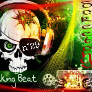 KrezYWorlD@FuckinG Beat n°29