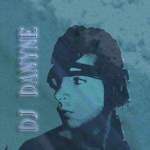 DJ Danyne- Lick' Dress