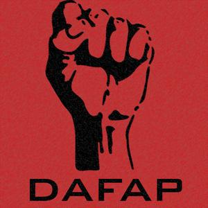 Episode 014 - DAFAP and DaWHEATLEY Part 1