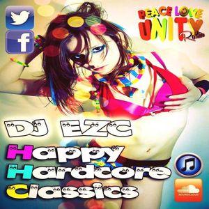 102 Happy Hardcore Classics