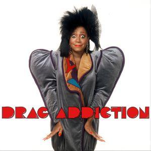 Drag Addiction Ep 24 Ladies Are Gentlemen