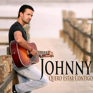 Johnny- Quero Estar Contigo 2015 Mix By Dj.Discojo