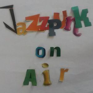 Jazzpunk on Air #021