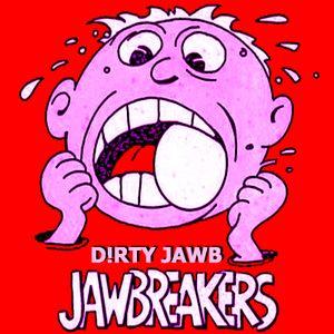 Jawbreakers Mixtape