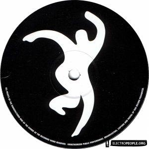 DJ Revolution 16 - Oldskooling Radio - Moving Shadow Special - 10-11-2012