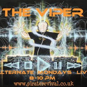 TheViper - Make It Funky