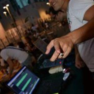 Loco Summer 14 agosto 2012