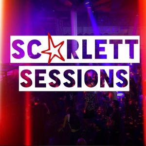 {scarlet.sessions} 04. December 2015