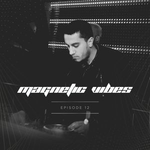 Magnetic Vibes - Episode 12