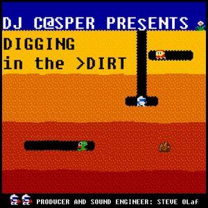 Digging in the Dirt [dj c@sper]