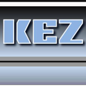 Set Kez Mix