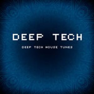 From Deep to Tech House