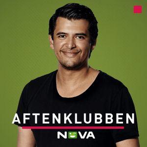 Valg 2019: Venstres Jakob Ellemann-Jensen