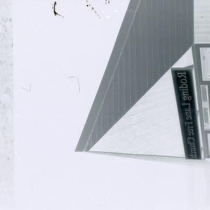 MIX004-WORLD/DISCO