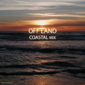 Off Land - Coastal Mix