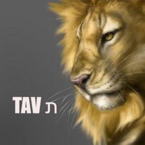 TAV ת ~ WELCOME TO THE AWAKENING
