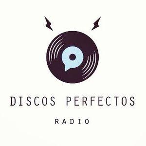 Discos Radio S03E16 Bloque 4