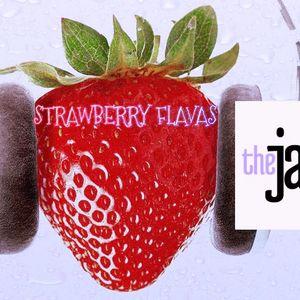 Strawberry Flavas 7th Jan 2018 Hour 1