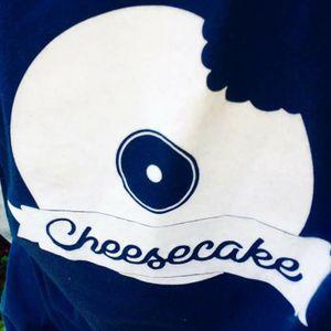 UDLB Podcast 007 - WARCKO (Cheesecake, Paris) 28.07.2017