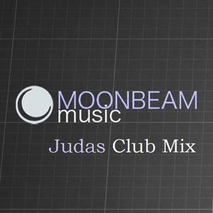 Moonbeam - Judas Club Mix