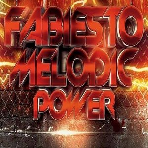 Melodic Power EP 189