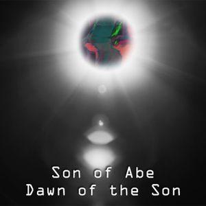 Dawn of the Son