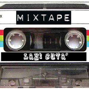 House mix tape - Lahi Buva :)