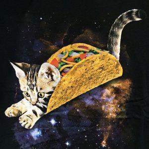 Bumpin w/ Beat Hussy Episode 4 - Happy Super Birthday Taco Tuesday