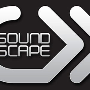 Paul Trainer - Soundscape Episode 039
