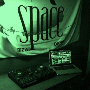 Anjunadeep Mix 20120622