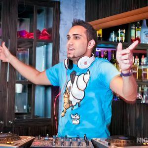 DJ FERNANDO SUMMER MASH UP REASON 2012