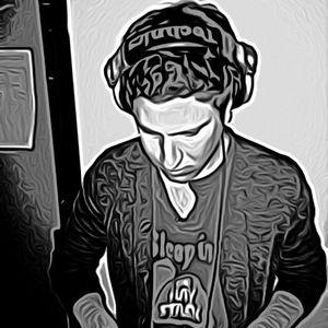 The I Luurvve You Mixtape
