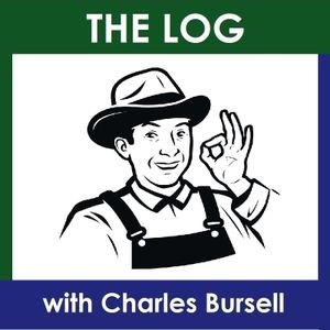 The Log 10/12/19