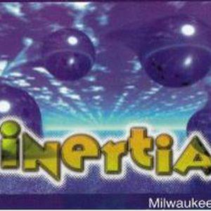 Phantom 45 - Live @ Inertia, Milwaukee (11-26-1997)