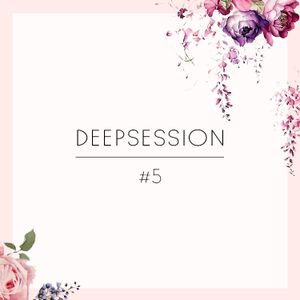 DEEPSESSION #5 ⎢Deep and Groove House Mix