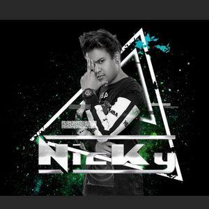 NICKY NEVERREAL - AFTER SET 001 ( ปาร์ตี้กันต่อยาวๆ )