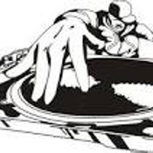 Smile Jamaica Radio Ark-Ives; Aug. 22 2020: KRCL 90.9FM Utah w/ Bobbylon