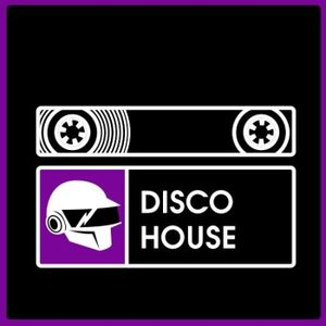 Dav' Spring Housy Disco 2017