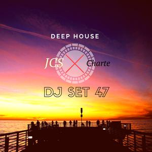 DJ Set 47 - Deep House