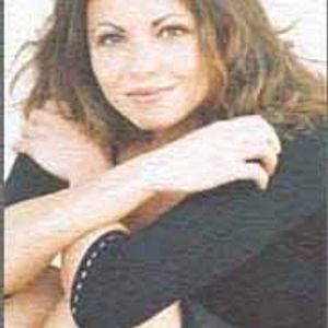 """Intervista Francesca Alotta """"musica&parole 10 in poesia"""""""