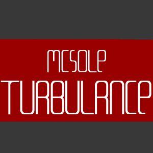 ( Turbulence ) Mix - DJ McSole